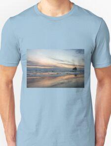 Pacific Glow Unisex T-Shirt