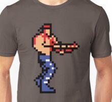 Contra Unisex T-Shirt