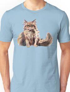 Schiacciatina  Unisex T-Shirt