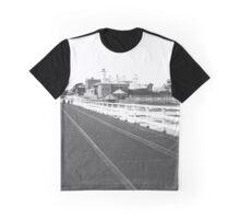 Semaphore c1908 Graphic T-Shirt