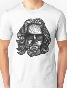 Day of the Dude Unisex T-Shirt