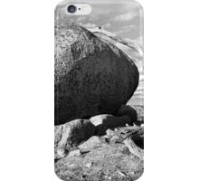 Rural Victoria iPhone Case/Skin