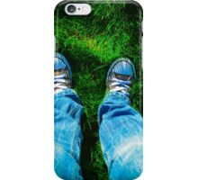All Stars iPhone Case/Skin