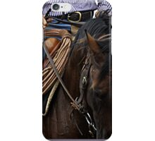 Let Your Dreams Be Bigger iPhone Case/Skin