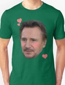 Nesson-Sama T-Shirt