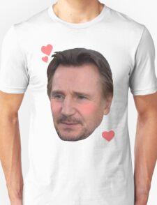Nesson-Sama Unisex T-Shirt