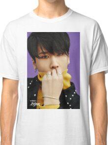 vixx ravi Classic T-Shirt