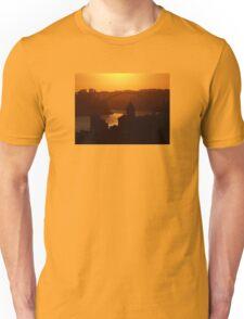 Porto - Portugal Unisex T-Shirt