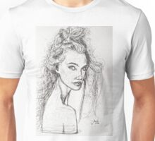 Love Is a Many-Splendored Thing Unisex T-Shirt