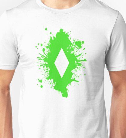 Plumbob Unisex T-Shirt