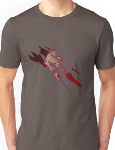 Yuno Tear T-Shirt