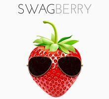 Swagberry Unisex T-Shirt