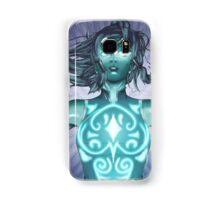 The Gift Of Burden Samsung Galaxy Case/Skin