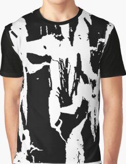 Shatter Graphic T-Shirt