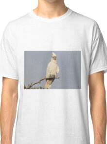 Boss Cocky Classic T-Shirt