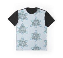 Abundant Harvests Graphic T-Shirt