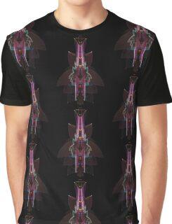 Vividopera 2011 No.4 Design Graphic T-Shirt