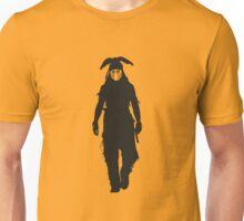 Tonto Unisex T-Shirt