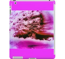 Acid Wash: Love iPad Case/Skin