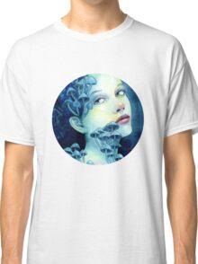 Beauty in the Breakdown Classic T-Shirt