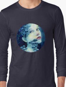 Beauty in the Breakdown Long Sleeve T-Shirt