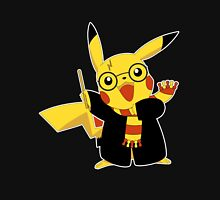 pikachu harry potter T-Shirt