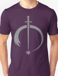 DAYNE HOUSE - Game Of Thrones T-Shirt