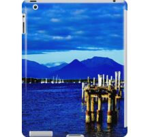 Cairns, Queensland iPad Case/Skin