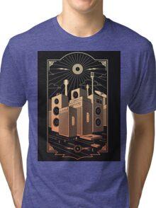 Sound City Tri-blend T-Shirt