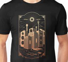 Sound City Unisex T-Shirt