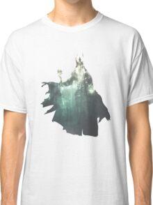Lich Classic T-Shirt