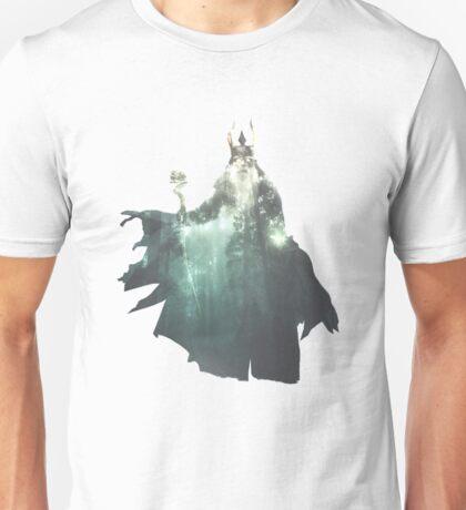 Lich Unisex T-Shirt