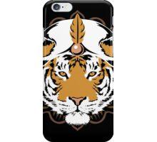 Sundarban Sultan iPhone Case/Skin