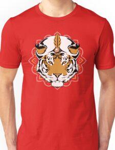 Sundarban Sultan Unisex T-Shirt