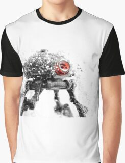 Probe Droid Graphic T-Shirt