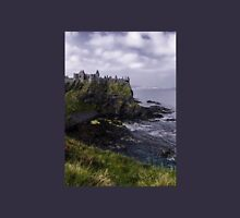 Dunluce Coastal View Unisex T-Shirt