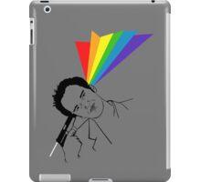 Quentin Tarantino Suicide iPad Case/Skin