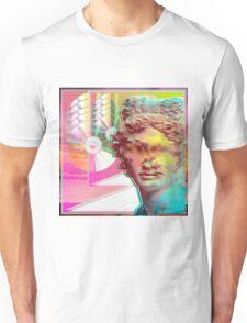blindlight Unisex T-Shirt