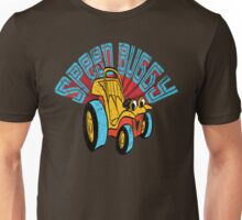 Speed Buggy Unisex T-Shirt