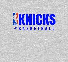 Vintage Knicks Pullover