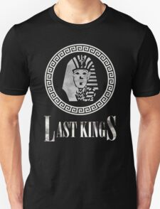 Last Kings Unisex T-Shirt