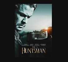 The Huntsman 2016 Unisex T-Shirt