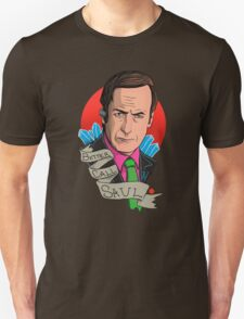 Call Saul T-Shirt