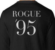 Rouge '95 Long Sleeve T-Shirt
