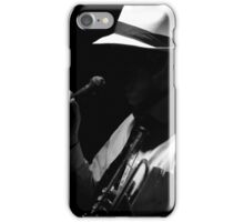 A World Of Music ~ Part One iPhone Case/Skin