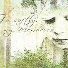 Memories by Christina Brundage