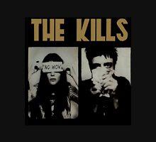 the kills tour no wow Unisex T-Shirt