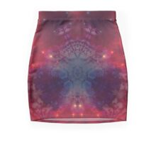 LACTEA WORLD 2 Mini Skirt