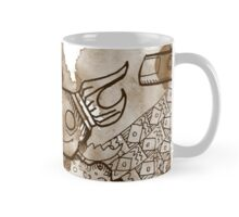 Coffee Angler Mug