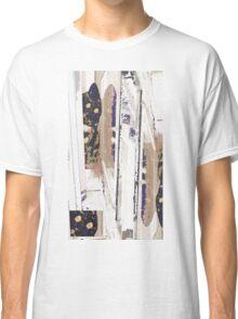 Acid Cat Classic T-Shirt